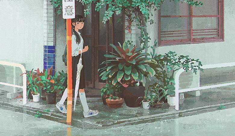 jun-kumaori-01