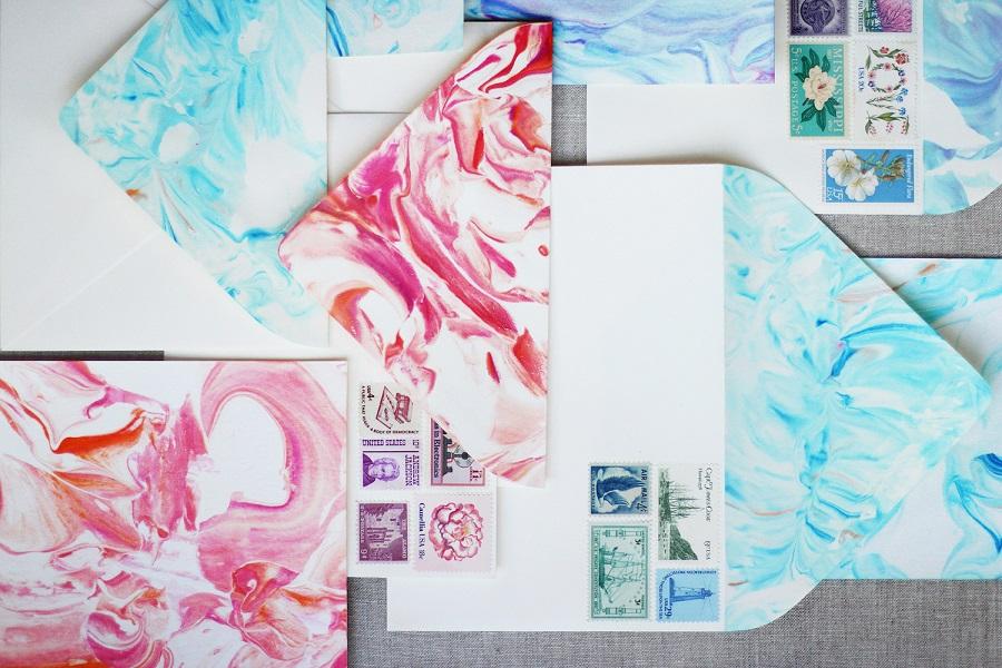 marblepaper13