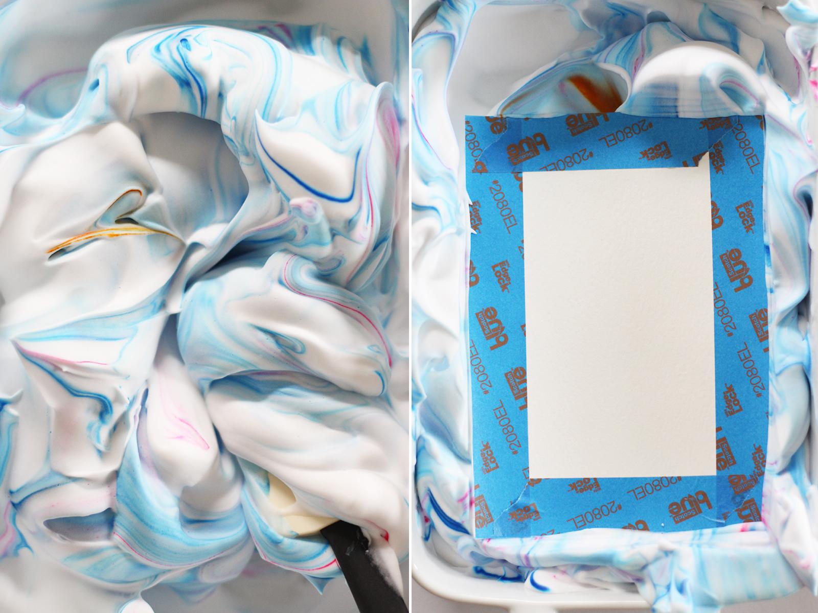 marblepaper6