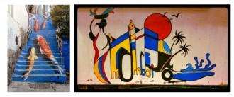 mumbai-platforms-collage