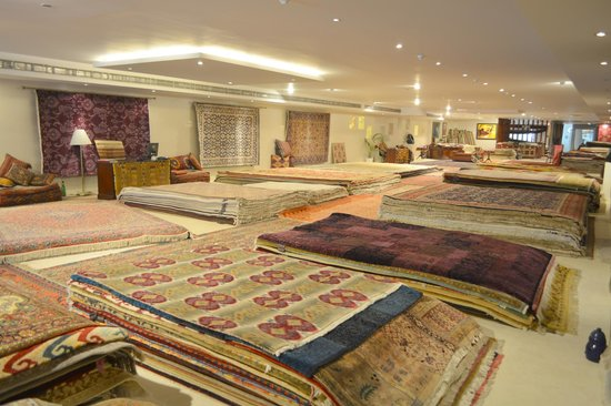 the-carpet-cellar