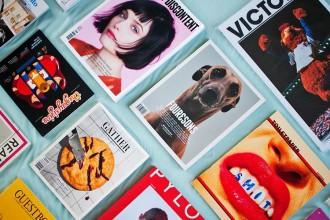 paper planes nupur joshi indie magazines