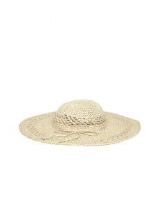 11466414282102-forever-21-women-cream-coloured-cut-out-sun-hat-4491466414281880-1