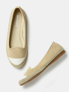 11468925040367-dressberry-women-beige-flat-shoes-2441468925039963-1