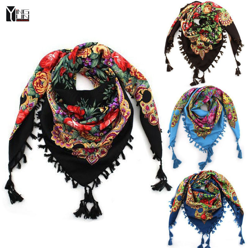 2015-new-fashion-ladies-big-square-font-b-scarf-b-font-printed-women-brand-wraps-hot