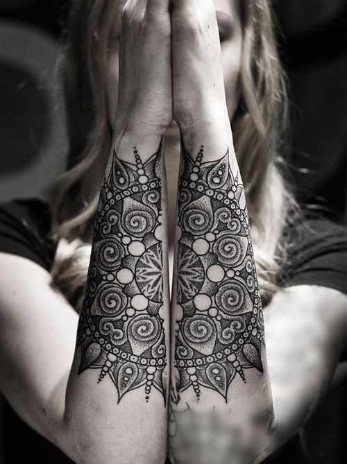 35-amazing-arm-mandala-tattoo-designs-19