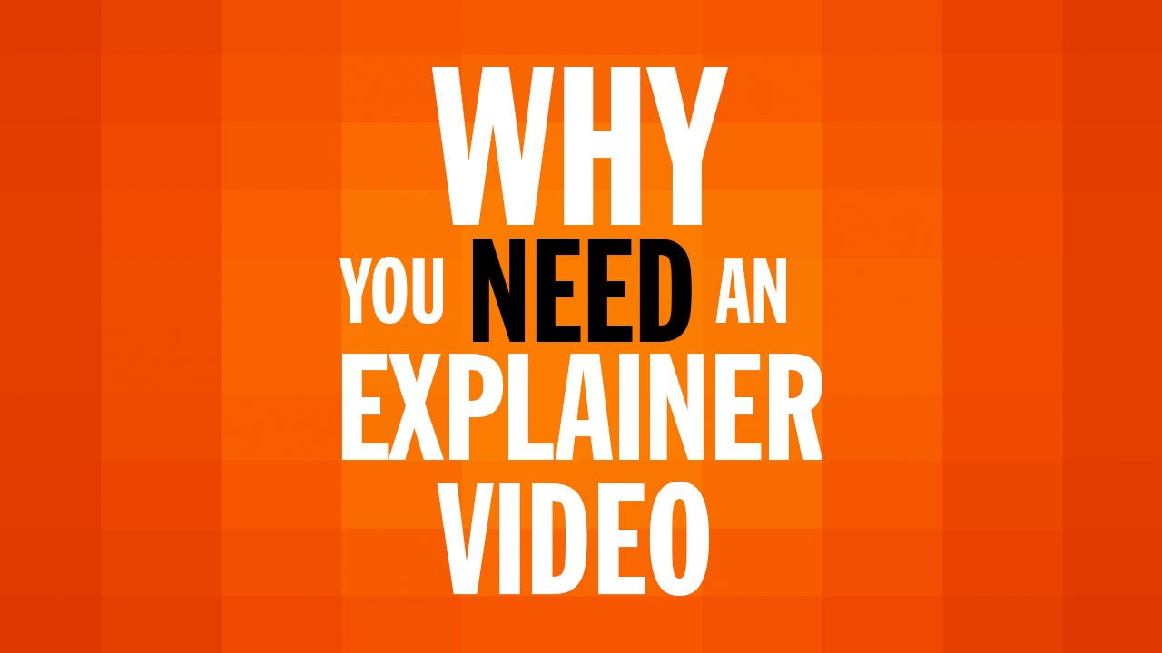 5_benefits_of_explainer_video