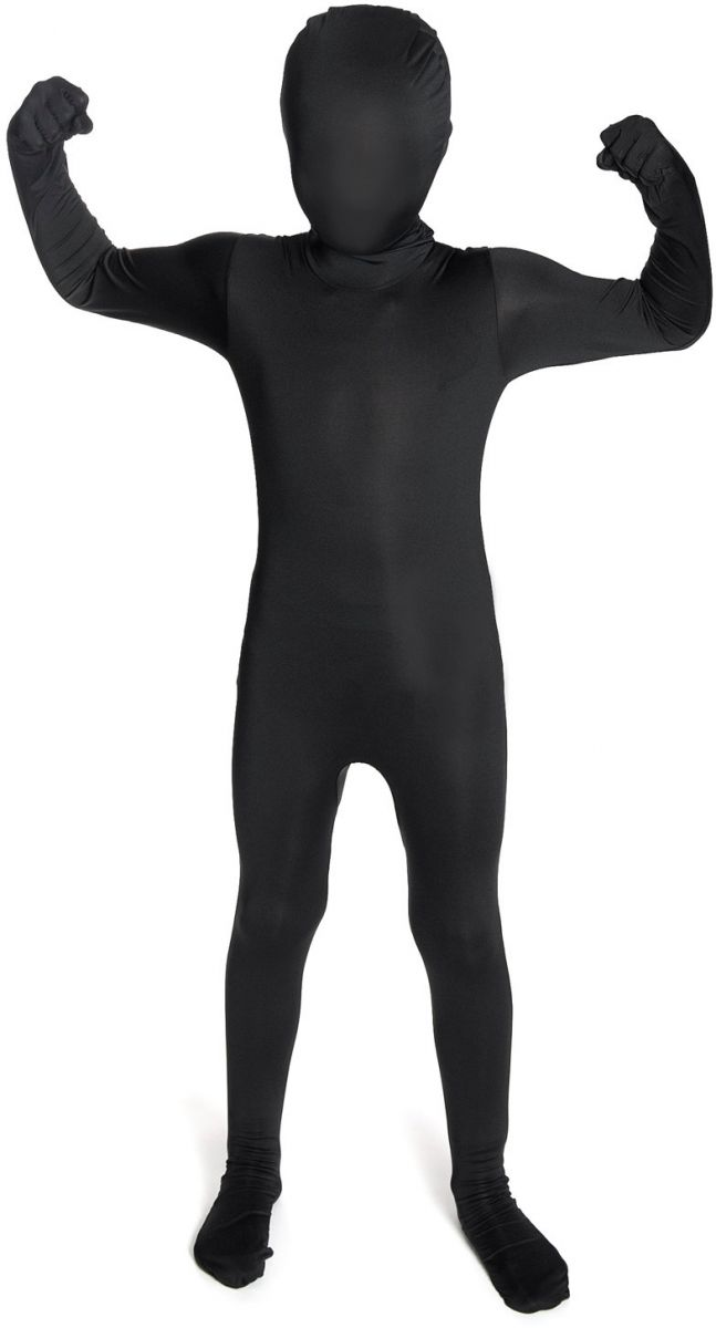 black-kids-morphsuit