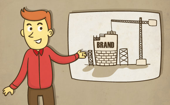 brand-animated-explainer-video
