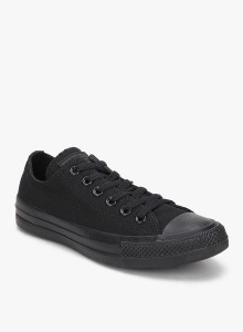 converse-ct-ox-black-sneakers-5907-6448191-1-pdp_slider_l