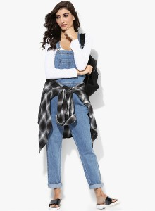 dorothy-perkins-lightwash-denim-dungarees-6636-6717512-1-pdp_slider_l