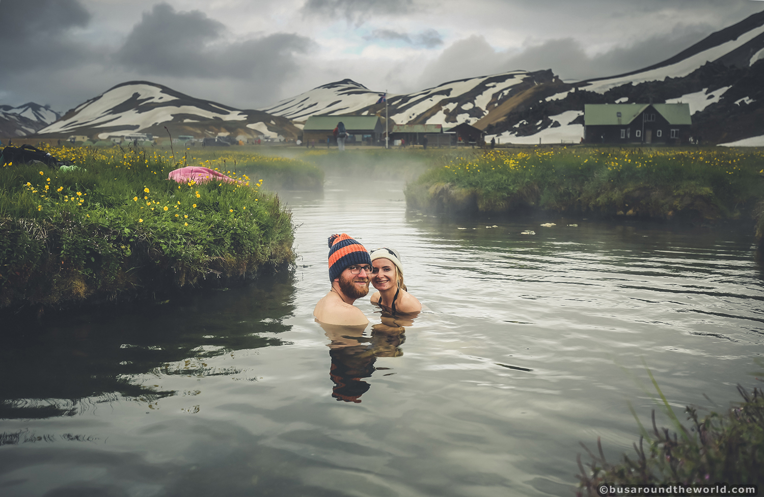hot-springs-iceland
