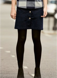 next-black-opaque-chevron-tights-4906-6022453-1-pdp_slider_l