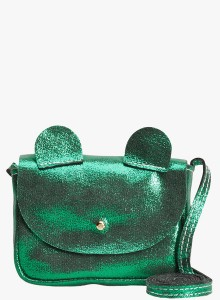 next-green-mouse-bag-5422-1493272-1-pdp_slider_l