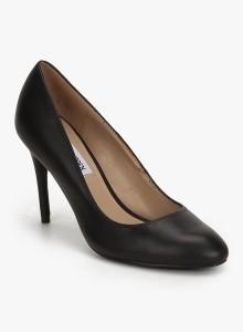 steve-madden-jazmynn-black-stilettos-7208-2939091-1-pdp_slider_l