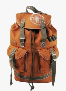 the-house-of-tara-brown-canvas-backpack-0004-6086491-1-pdp_slider_l