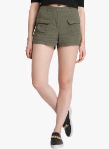 vero-moda-olive-solid-shorts-0061-2910312-1-pdp_slider_l