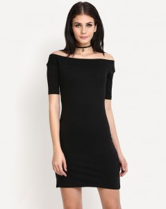 black-pluto-dress-2-in1428mtodrebla-270-front