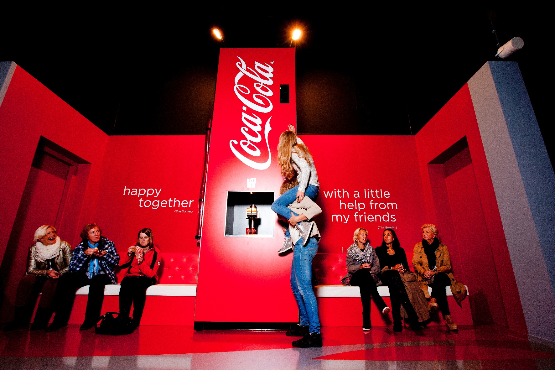 coca-cola-vending-machine-ziggo-dome-oktober-2012-lr