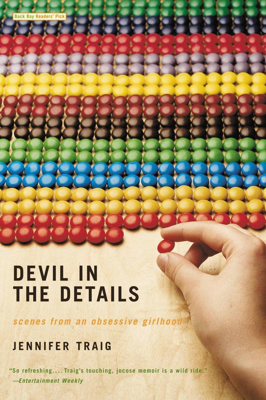 devilinthedetails-1136x1704