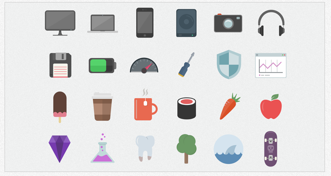 flatilicious-48-free-flat-icons-free-and-premium-mousemade-pixel-perfect-graphic-design-and-web-resources-c48dc5a1c5a5c49bc588c4bec3a1c3bdc3b4c3bac3a4-pixel-fabric-com