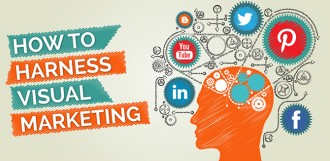 howtoharnessvisualmarketing