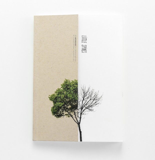Creative Book Cover Up ~ More creative book cover designs you need to get your