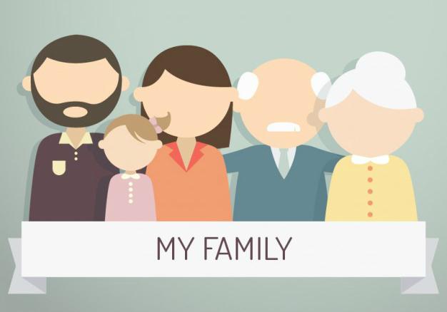 my-family_23-2147515830