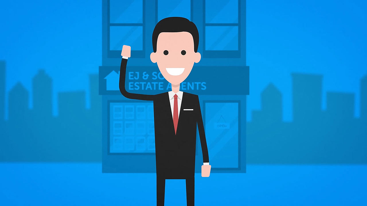 sellmyhome-co_-uk-2-advert-motion-graphics-animation-animated-london-explainer-video