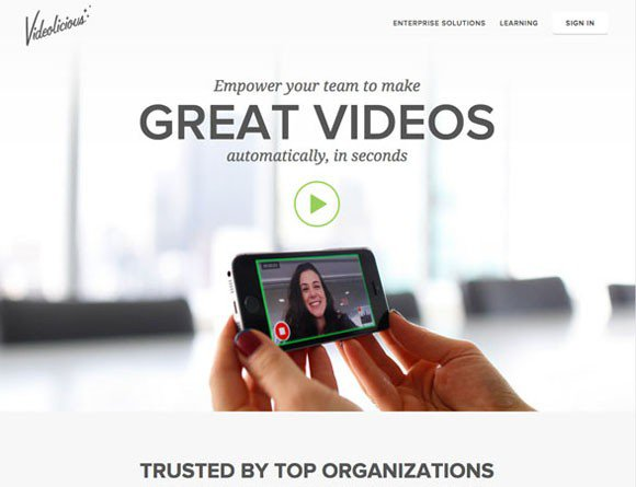 videolicious-662x508