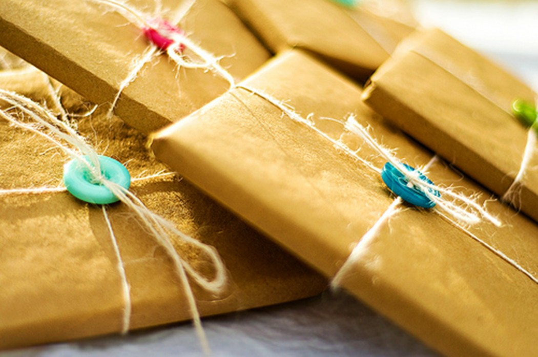 brown-paper-packages