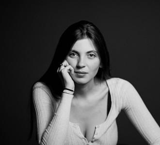 Olena Mysnky