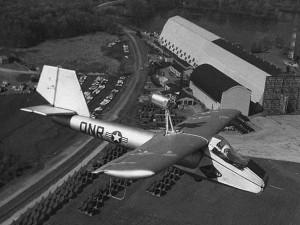 Inflatoplane- the inflatable bizarre plane