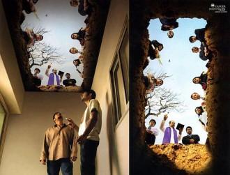 quit_smoking_cigratte_advertisement_creative3