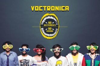 Voctronica