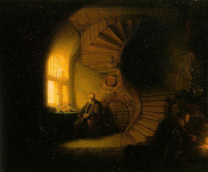 rembrandt_the-philosopher-in-meditation
