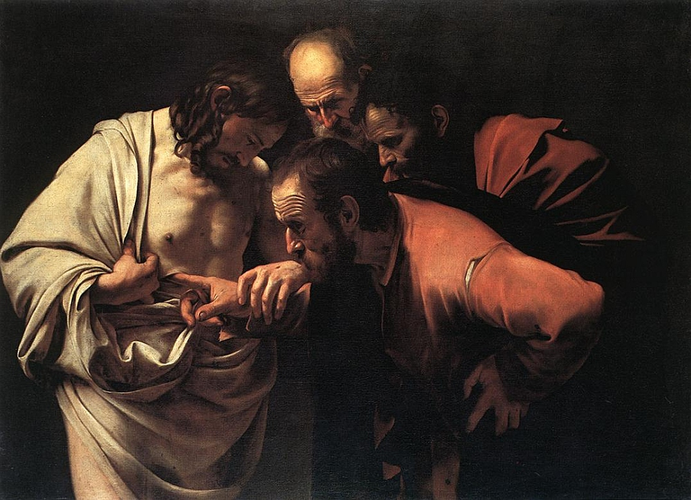 the-incredulity-of-saint-thomas-by-caravaggio_chiaroscuro_web-art-academy