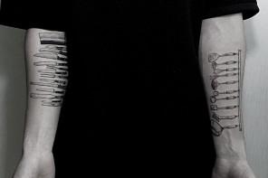 working-tool-tattoos-oozy-korea-12
