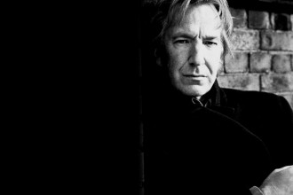 Alan Rickman Feature Image