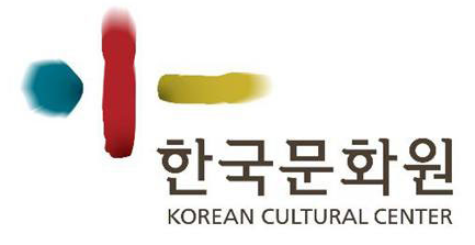 Korean_cultural_center