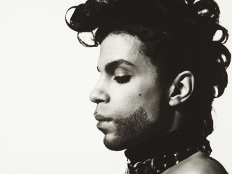 Prince Featured Image