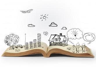 Storytelling in Start-ups
