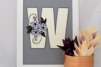 letter w quilling wondercraftshop 4