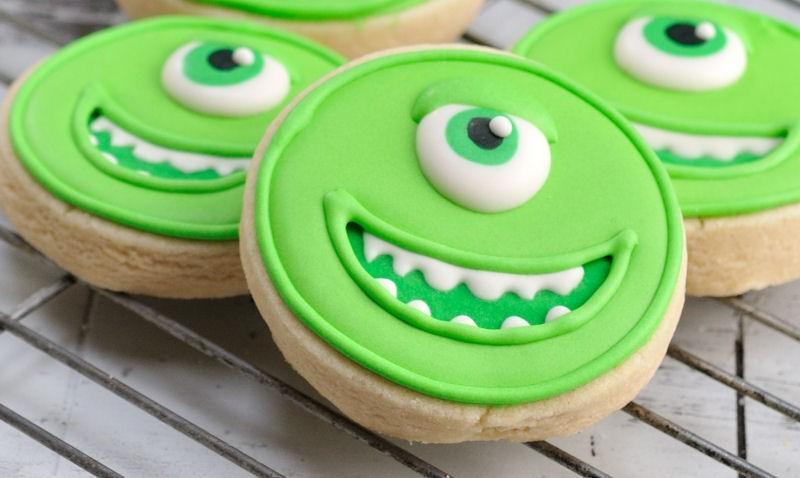 Haniela's Cookies
