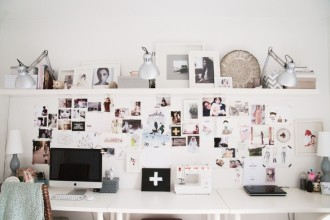 creative-workspaces-freelancers-22