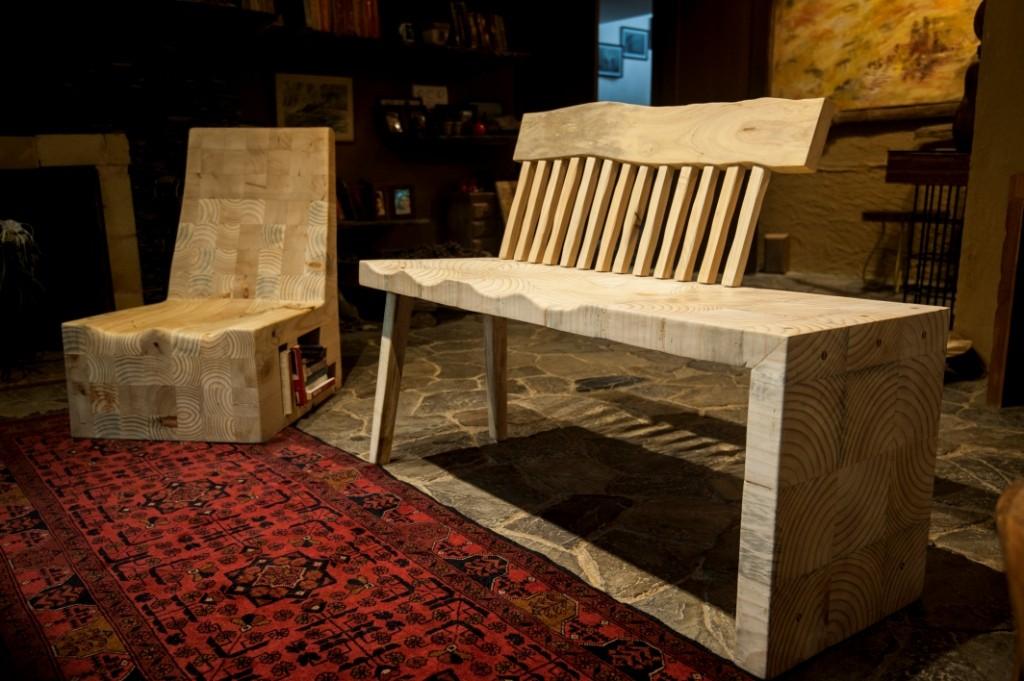 Differniture furniture