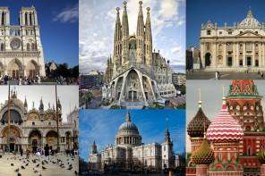 beautiful-churches