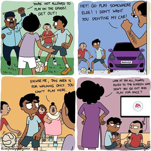 brown-paper-bag-comics-2