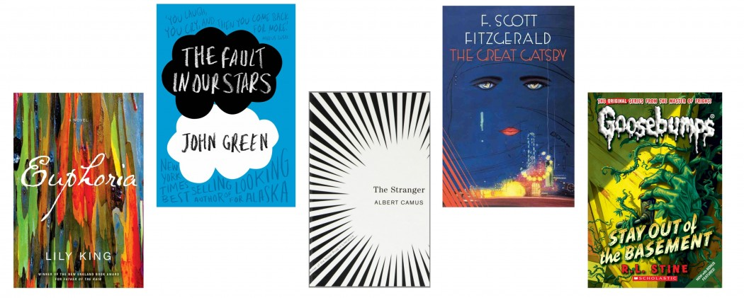 Creative Book Cover Ups : Dis cover creative book covers and the stories behind
