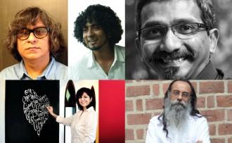 creative-indian-designers